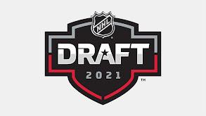 2021 NHL Draft thumbnail