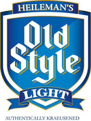 Logo of Old Style Light