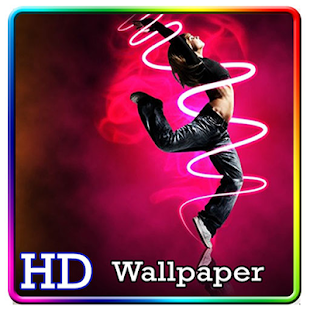 Dance wallpaper hd android apps on google play dance wallpaper hd screenshot thumbnail voltagebd Gallery