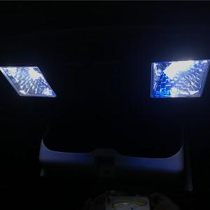 RX-8  SE3Pのカスタム事例画像 MASA1839さんの2018年07月25日21:43の投稿
