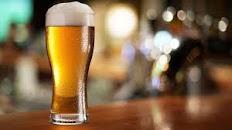 Bière blonde de Touraine en bouteille  25 cl