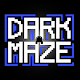 Download DARK MAZE TV For PC Windows and Mac