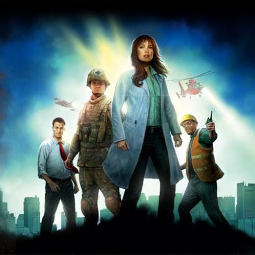 Pandemic: The Board Game 2.2.8-60004106-0aa2ee1f