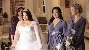 Jane's Getting Married thumbnail