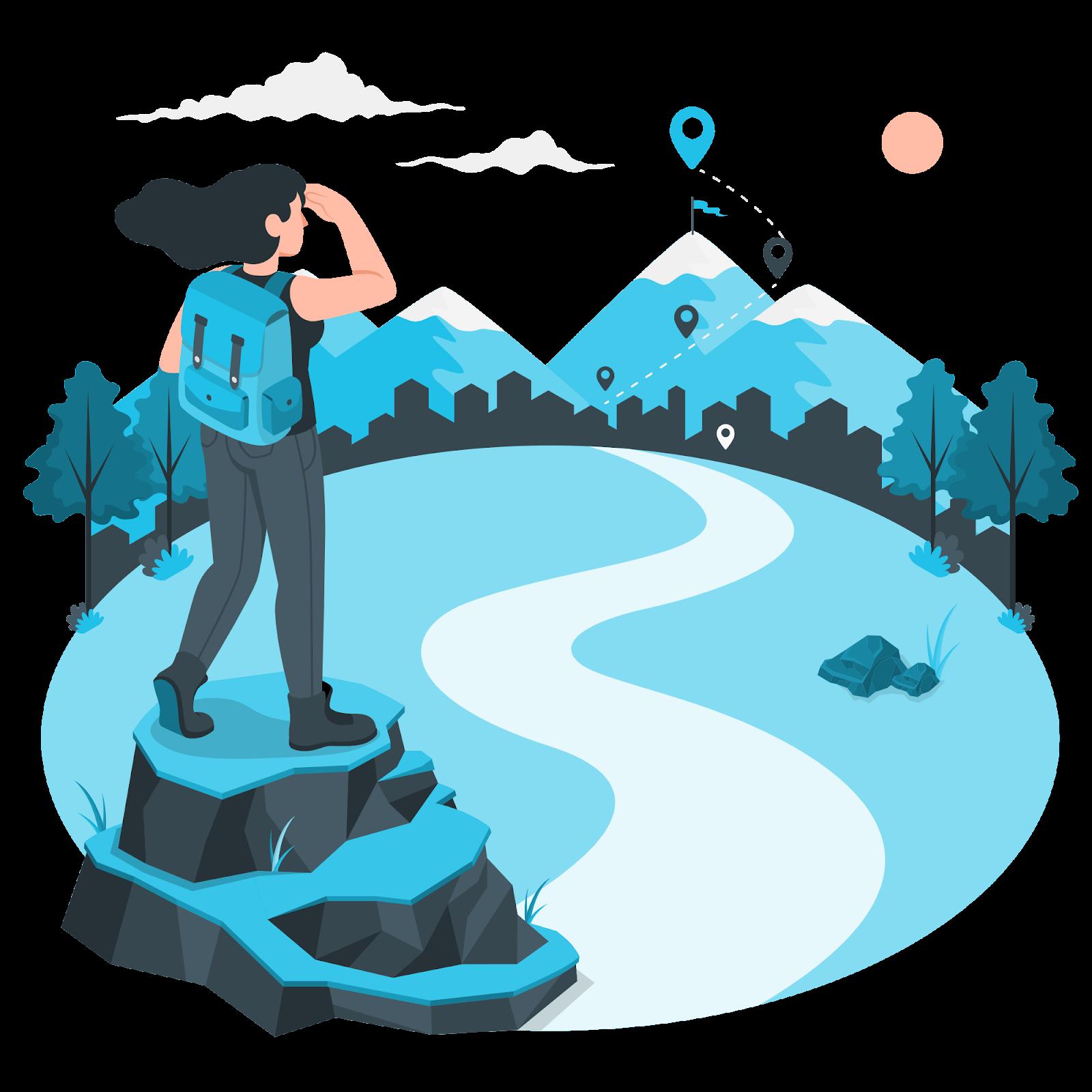 virtual-trekking-and-adventure-through-VR
