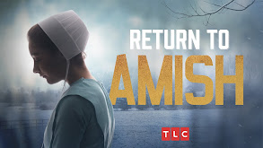 Return to Amish thumbnail