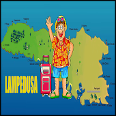 Scopri Lampedusa