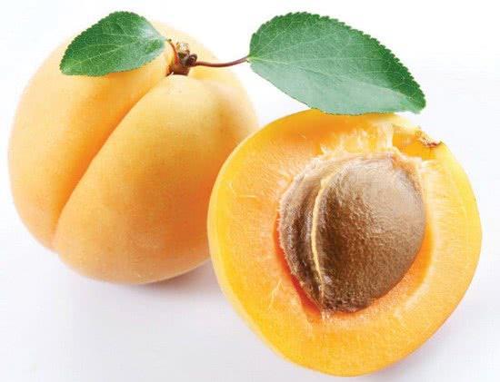 Những loại trái cây thanh lọc cơ thể cho ngày hè nóng nực Wy-PUJf6taVt0vtxqpOthtjdYGsy_uxf20eRSbNwKEN887jDVFGFQ6E_N98SpB20FaWdRSnY42-vdbxOtH-mCB4zZq0wt07ySZbMcQDcdQBqi2BmItGgz6yVNae1kXdGjajNN5nS