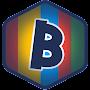 Премиум Bemmer - Icon Pack временно бесплатно