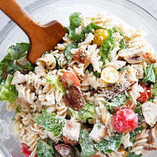 Gluten Free Grain Salad Recipes.