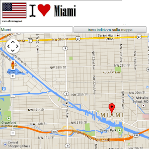 Florida Map Android Apps On Google Play - Florida map google