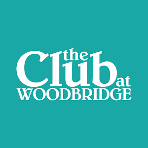 The Club at Woodbridge
