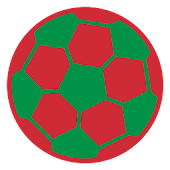 Italy FootBall League