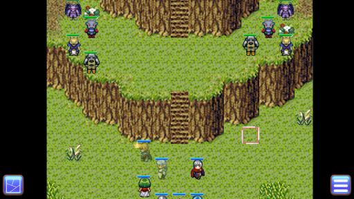Tenmillion ZERO 1.1.7 screenshots 15