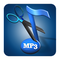 Ringtones Mp3 Pro icon