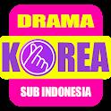 OMO   Drama Korea icon