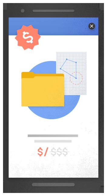 Actualización del Algoritmo de Google 3