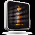 CentoLive icon