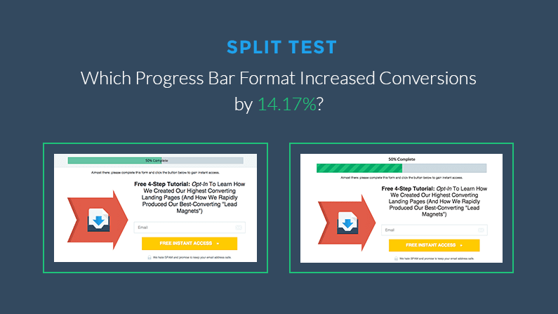 LeadPages 4 Step Tutorial LB ST Blog 795x447 (1)