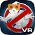 Ghostbusters VR - Now Hiring! file APK Free for PC, smart TV Download