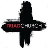 Triad Church