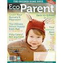 Ecoparent Magazine icon
