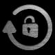 AutoLocker for PC-Windows 7,8,10 and Mac