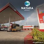 Petrol Pump Nearest To Me - Nayara Energy