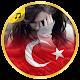 رنات تركية حزينة روعة بدون انترنت 2020 APK