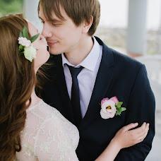 Wedding photographer Olga Tonkikh (tonkayaa). Photo of 10.06.2017