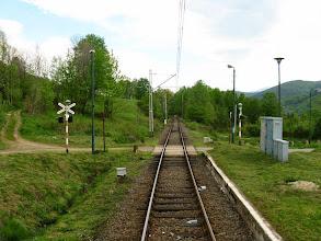 Photo: Górzyniec