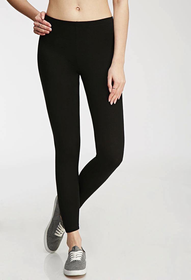 Kết quả hình ảnh cho quần legging nữ