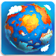 🌍 Almighty: God Idle Clicker apk