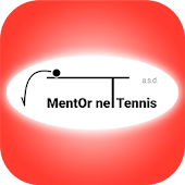 MentOr neT Tennis