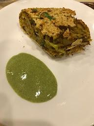 Konark Vegetarian Restaurant photo 50