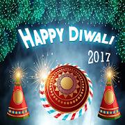 Diwali Shayari 2018