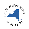 New York State SHRM Events