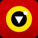 Superguide TVgids icon