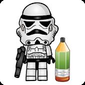 Free How to Draw Lego Star Wars APK for Windows 8