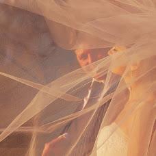 Wedding photographer Valentina Konstantinova (Valentina). Photo of 22.04.2014