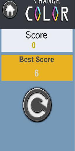 Color Change screenshot 3