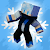 ICE CRAFT: Adventure Parkour Jump file APK for Gaming PC/PS3/PS4 Smart TV