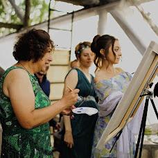 Wedding photographer Aleksandra Filimonova (filimonova). Photo of 13.10.2017