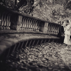 Wedding photographer Marcin Kurowski (kurowski). Photo of 10.02.2014