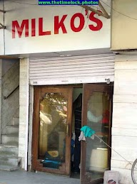 Milko's photo 6