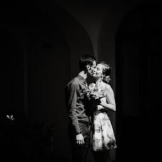 Wedding photographer Mariana mihaela Ciuciuc (ciuciuc). Photo of 03.02.2017