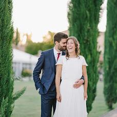 Wedding photographer Arturo Diluart (Diluart). Photo of 01.12.2017