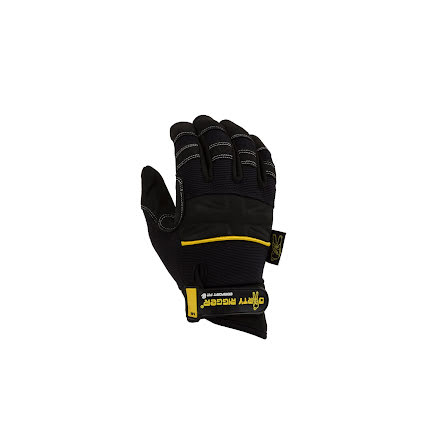 Glove Comfort Fit Rigger Glove