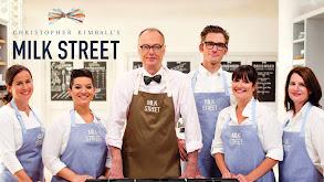 Christopher Kimball's Milk Street Television thumbnail