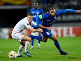 Zowel bij Gent als Roma klagen ze opnieuw over oud euvel Ghelamco Arena